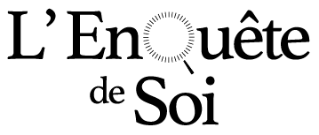 Logo L'EnQuête de Soi