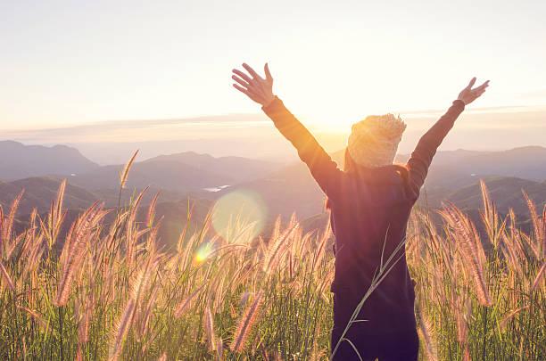 L'Enquête de soi - Le lâcher prise pour plus de liberté