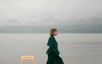 Comment bien vivre sa solitude ?