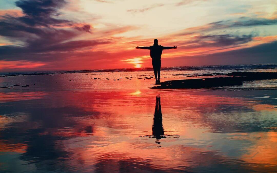 L'Enquête de Soi Développer la confiance en soi