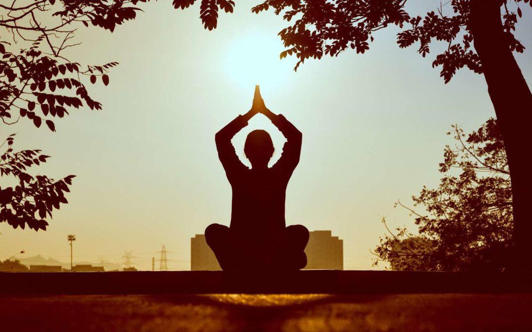 4 techniques de méditation et leurs bienfaits